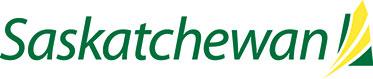Saskatchewan.ca Logo